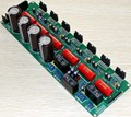 Placa amplificador TDA7293 5.1 canais 5*80 W + 160 W Subwoofer melhor TPA3116