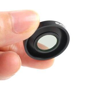 Image 4 - Conjunto de acessórios para drone, conjunto de acessórios para drone mcuv cpl nd4 nd8 nd16 nd32 filtro de lente do nd
