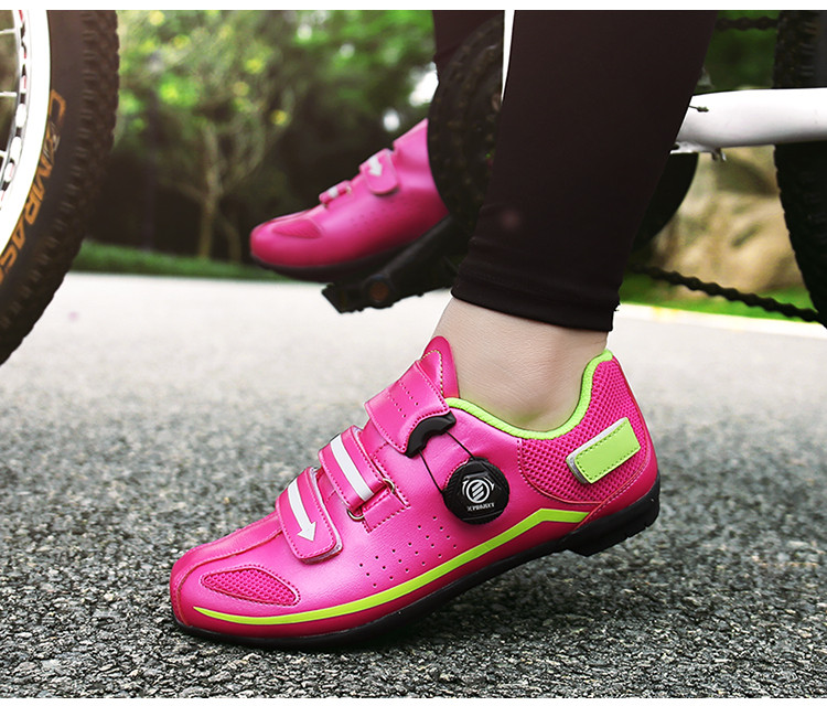 Bicycle Shoes (22)