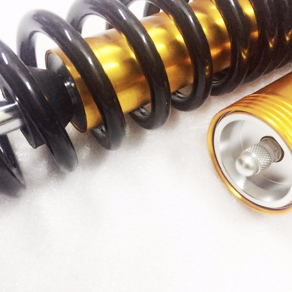 High Quality air shock absorber