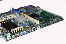 0D7449 Motherboard For SC1425 PE1425 Original 95%New Well Tested Working One Year Warranty