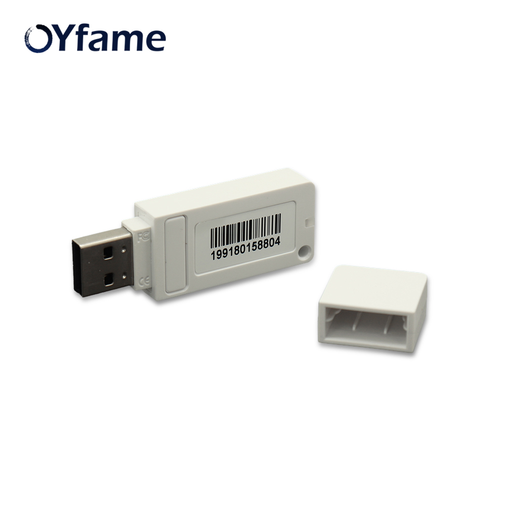 New AcroRIP White ver9 0 RIP software with Lock key dongle for Epson