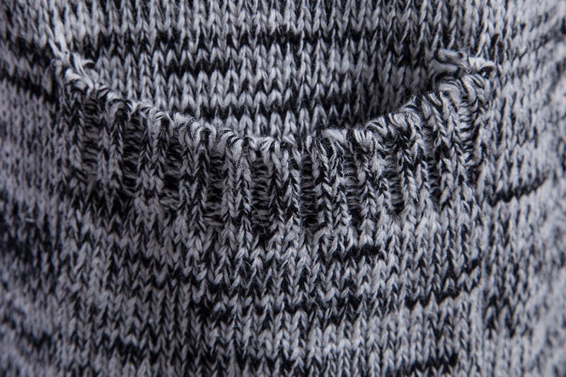 Men Hooded Sweatshirts Hip Hop Mantle Hoodies Jacket Camouflage mesh stitching Cloak Male Coat Outwear Casual Tracksuit Hoodeds in Hoodies amp Sweatshirts from Men 39 s Clothing