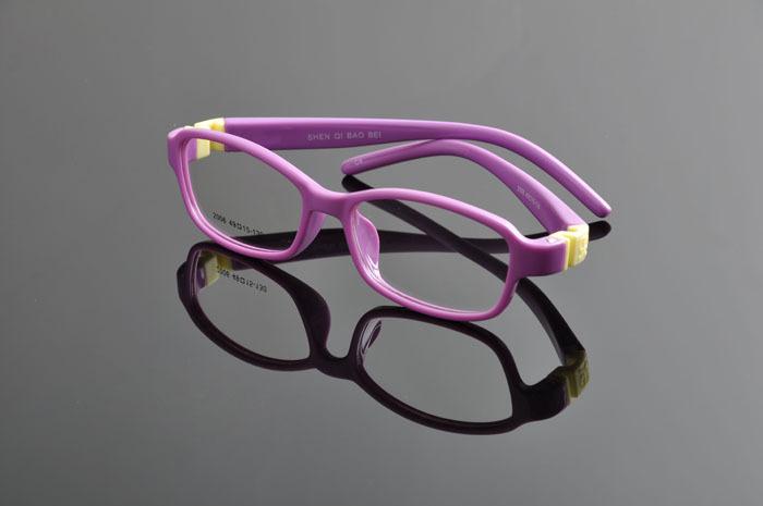 DD0904-WZY2006 purple (2)