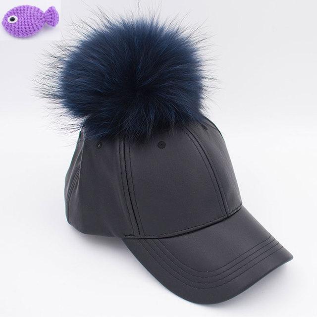 Baseball Cap Hat Snapback...
