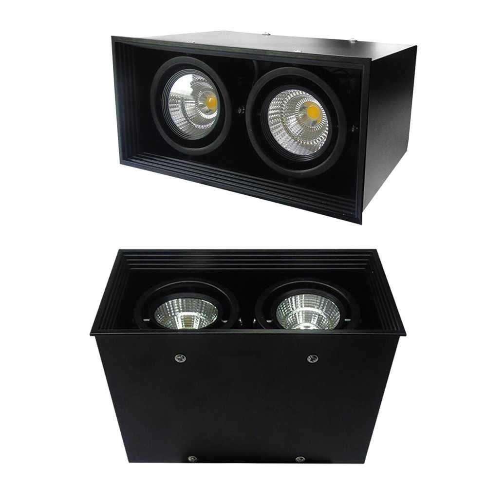 GX53 Lamp Bases led holder Copper Wire ABS LED Light Base for gx53 led ligh xc
