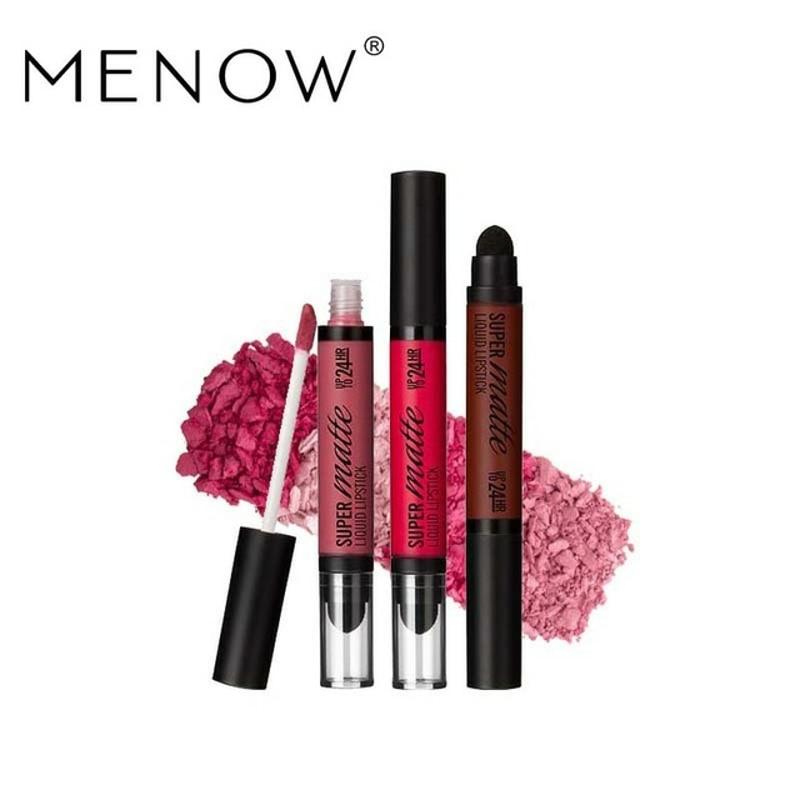MENOW-Perfeito-Cosm-ticos-Lip-gloss-de-Longa-Dura-o-L-quido-Fosco-Batom-Hidratante-Lip.jpg_640x640