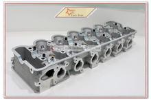 EA/EB EA EB Cylinder Head For Ford Falcon 3984cc 4.0L L6 SOHC 12v 1998-2003