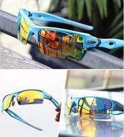 professional occhiali ciclismo cycling bicycle sunglasses outdoor sport gafas deportivas road bike MTB glasses eyewear