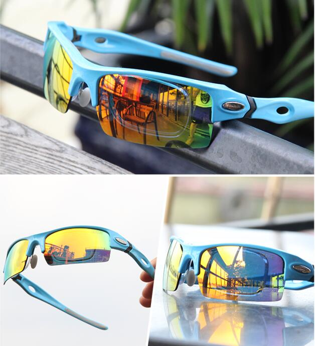 professional occhiali ciclismo cycling bicycle sunglasses outdoor sport gafas deportivas road bike MTB glasses eyewear outdoor eyewear glasses bicycle cycling sunglasses mtb mountain bike ciclismo oculos de sol for men women 5 lenses