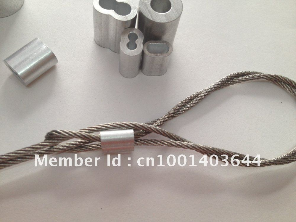 cable locking Picture - More Detailed Picture about Free shipping ...