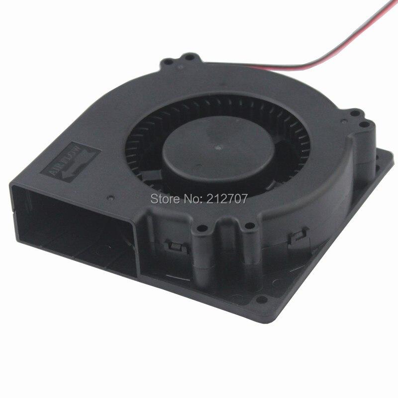 120mm fan 48v 6