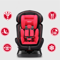 Babypig Child Safety Seat Car 0 4 6 7 Infant Newborn Car Seat