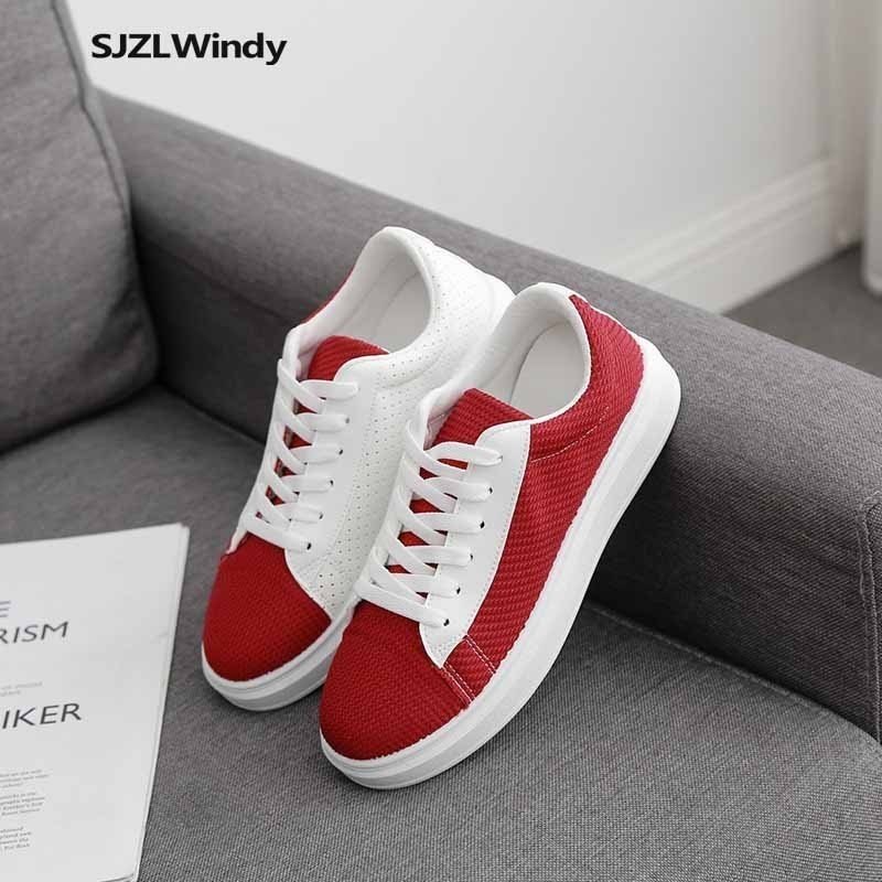 Canvas shoes womens summer casual shoes 2019 new anti-skid wear-resisting breathable mesh silk  flat student fashionable shoesCanvas shoes womens summer casual shoes 2019 new anti-skid wear-resisting breathable mesh silk  flat student fashionable shoes
