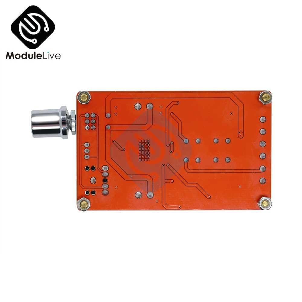 TPA3116 2*50 W 2X50 W XH-M189 haut de gamme carte amplificateur de puissance numérique TPA3116D2 DC 24 V double canal 2-CH amplificateur de puissance stéréo