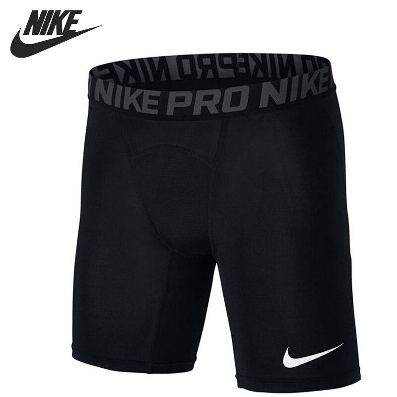 Original New Arrival  NIKE AS M NP SHORT Men's Shorts Sportswear
