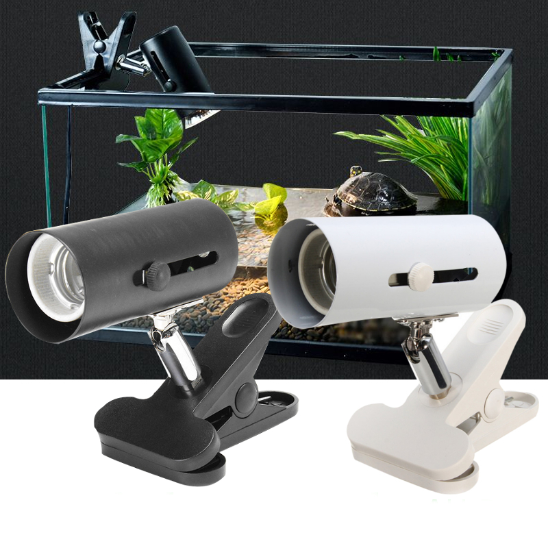 buy e27 200w pet reptile ceramic infrared. Black Bedroom Furniture Sets. Home Design Ideas