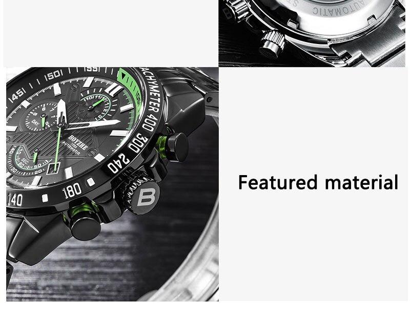 Watch-Men-Luxury-Waterproof-Mechanical-Watch-Men-Automatic_14