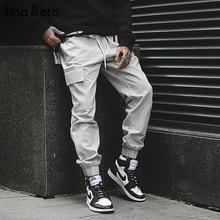2019 Trousers Pants Fashion
