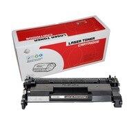 1 adet CF228A Toner kartuşları için uyumlu HP LaserJet Pro M403D M403N M403DN HPM427DW M427FDN CF228A yazıcı