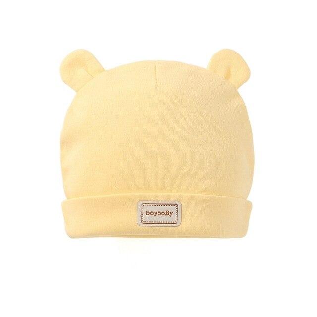 baby caps 7