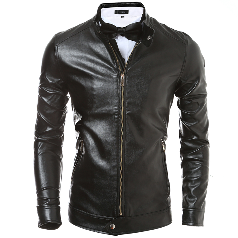 High Quality Pure Leather Jackets-Buy Cheap Pure Leather Jackets