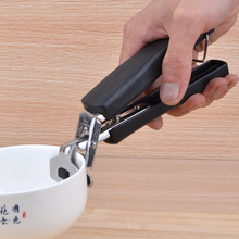 Portable Heat-Resistant Handle
