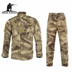 Multicam preto militar uniforme camuflagem terno tatico tático militar camuflagem airsoft paintball equipamentos roupas