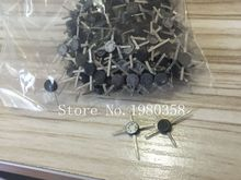 Free Shipping  BF981 20PCS/LOT NEW IN STOCK IC