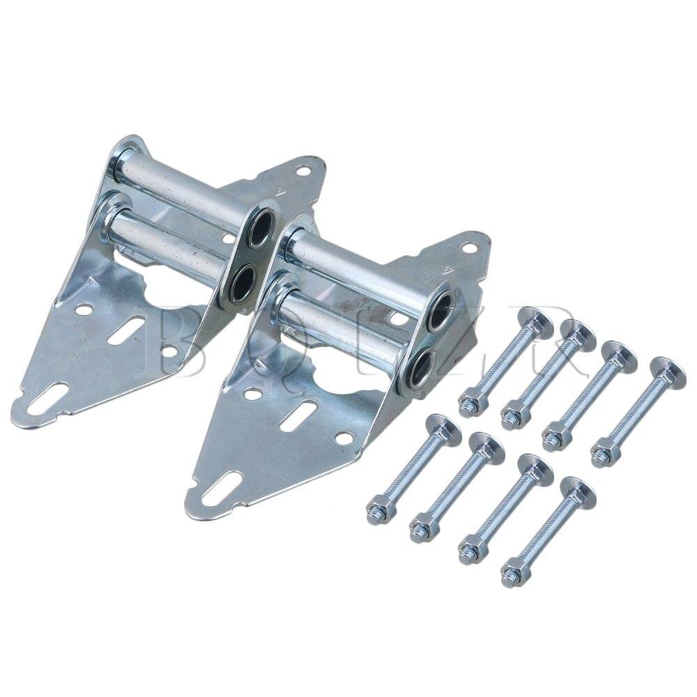Buy garage door hinge and get free shipping on AliExpress.com