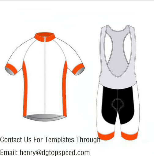 High Quality Fast Delivery Custom Cycling Jersey And Bib Shorts Set DIY  Bicycle Wear Any Color ea00d9bc6
