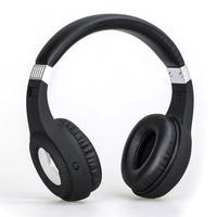 A2DP BT-H105 원래 상자 무선 블루투스 4.1 스테레오 헤드폰 내장 마이크 핸즈프리 음악 헤드셋 이어