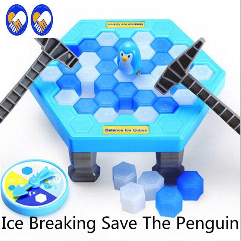 online kaufen großhandel pinguin tisch aus china pinguin tisch, Esszimmer dekoo