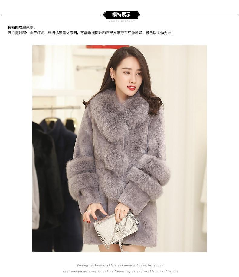 Winter Snap Furs Sheepskin 7