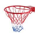Новое Поступление Открытый Баскетбольная Корзина Молодых Взрослых Стандартная Коробка Железная Стена Железный Шар Корзина Большая детская Игрушка Баскетбол Спорт