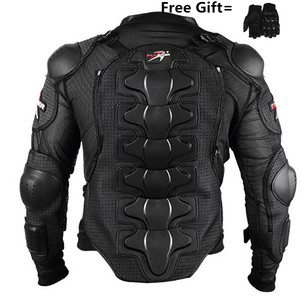 Motorcycle Jackets Motorcycle