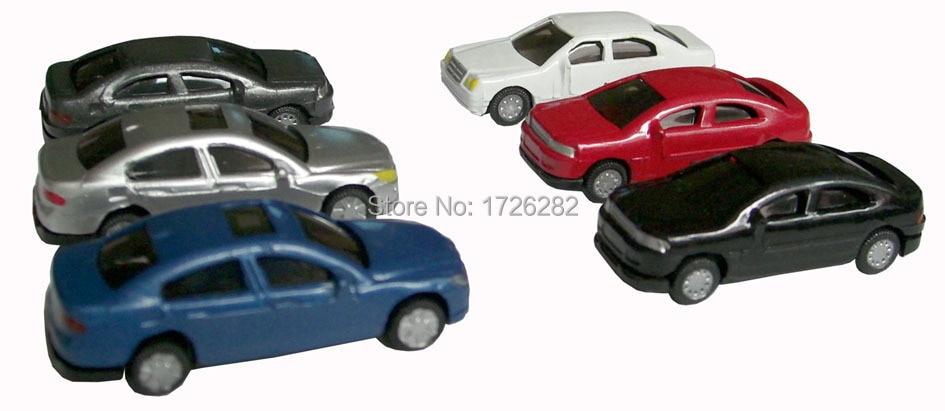 LION MODELS model car kits in scale 1/87