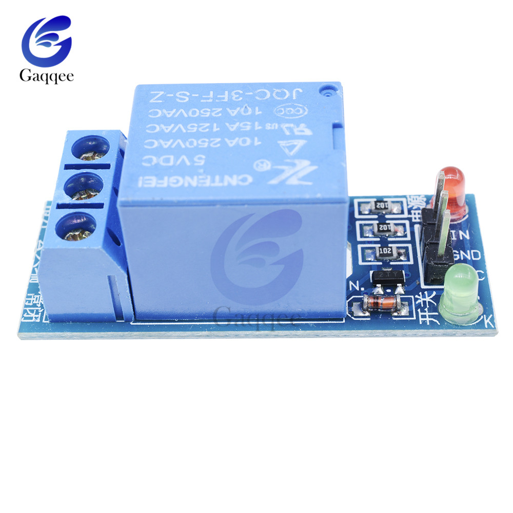 Worldwide delivery relay 220v 10pcs ac in NaBaRa Online