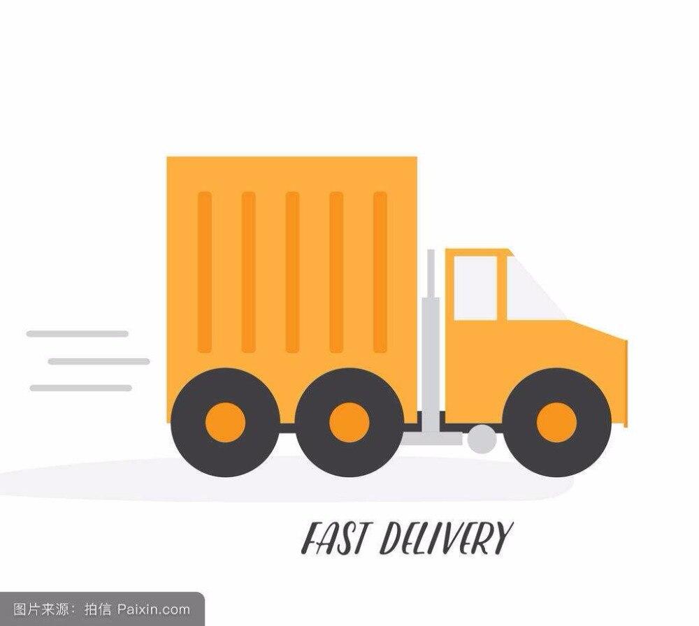 El costo de envío para volver a enviar