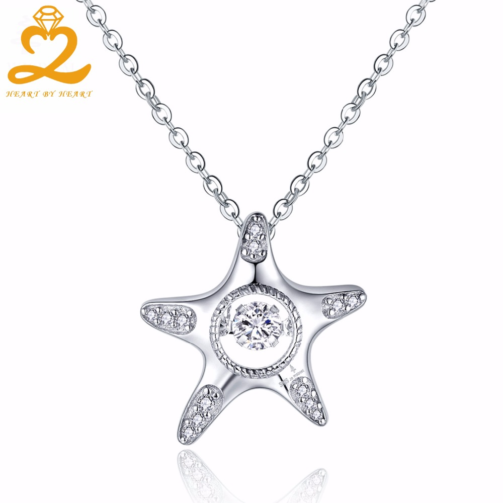 shaped patriotic independence crystal co star flag products pendant shape of american my nowshop necklace day july usa