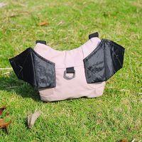 iskybob ходьба детская безопасность жгут рюкзак поводья рюкзак для переноски детей для детей божья коровка