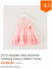 Baby girls clothes set (44)