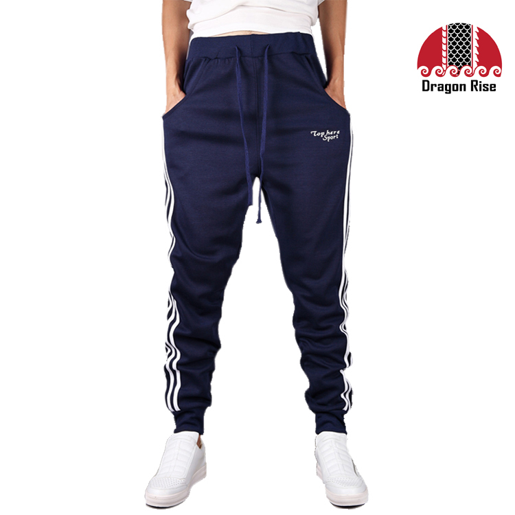85853ea98a5b5 GymShark Luxe Fitted Tracksuit Bottoms Gym Shark Mens pants Sport Jogging Sweatpants  Trousers Men's Joggers Pants