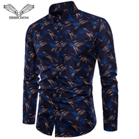 758c204f10e Long Bottom Shirts For Men Laagste prijs