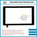 Обратите внимание на фото, высокое Качество Нового Для Chuwi HiBook Pro 10.1 CW1526 Планшетный ПК С Сенсорным Экраном Дигитайзер Замена Датчика