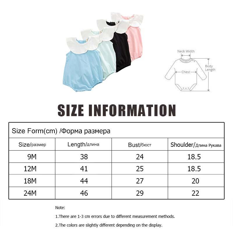 Summer-Twins-Baby-Pure-Cotton-Bodysuit-Fashion-Toddler-Girl-Lotus-Leaf-Collar-Jumpsuit-Children-Sleeveless-Onesie-Clothes-9-24M-(6)