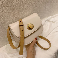 Female Crossbody Bags For Women 2019 High Quality PU Leather Luxury Handbags Designer Sac A Main Ladies Shoulder Messenger Bag vojuan fashion women messenger bags small luxury handbags women bags designer high quality pu leather mini bag female sac a main