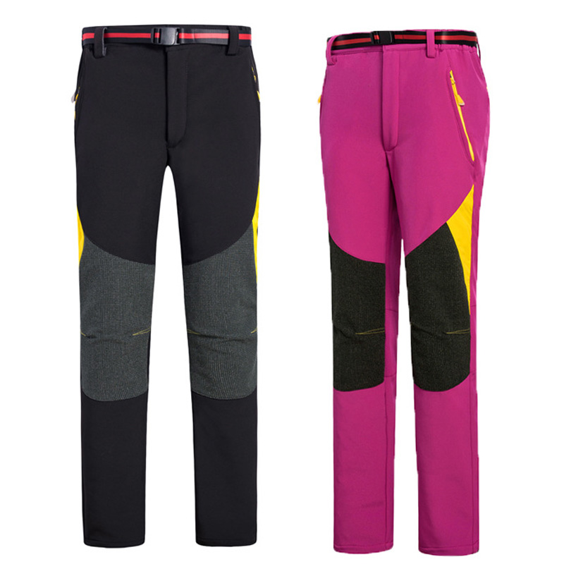 Women's Ski Wear, Ski Clothes & Gear You'll find the best selection of woman's ski apparel at bestsupsm5.cf, including ski jackets, snowboard jackets, ski and snowboard pants, and lifestyle items – from sweaters to cozy fleece, designed by the top manufacturers in the snow sports industry.