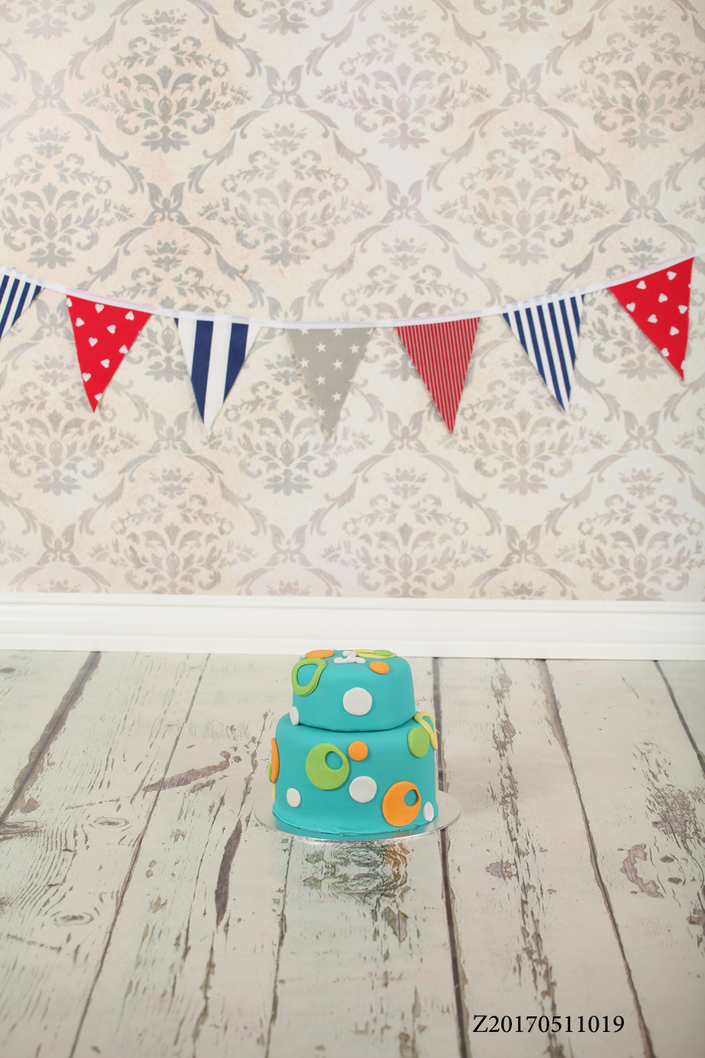 LIFE MAGIC BOX  Vinyl Colored Flag Backdrop Birthday Party Background Fotografia Photography Backdrops Photocall see thru tip over box wooden dove box magic trick stage magic close up comedy dove magic accessories 81313