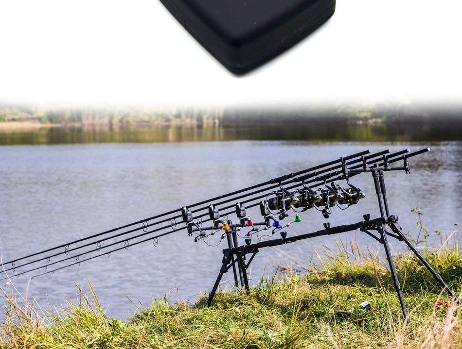 Cheap Ferramentas de pesca